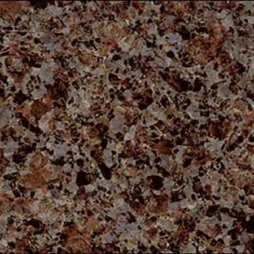 Indian Dakota Mahogany Granite With