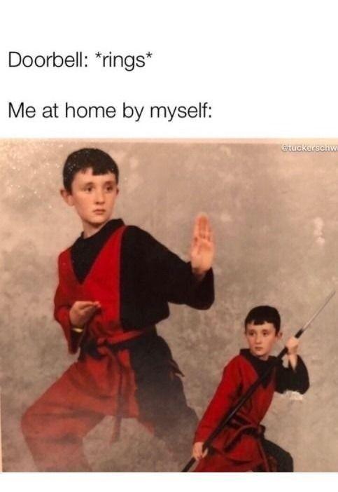 funny memes thumbnail