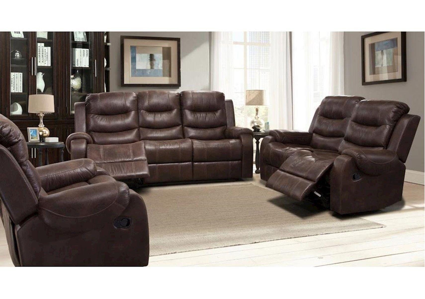 Lacks Baron 2 Pc Living Room Set Living Room Sets Home Living
