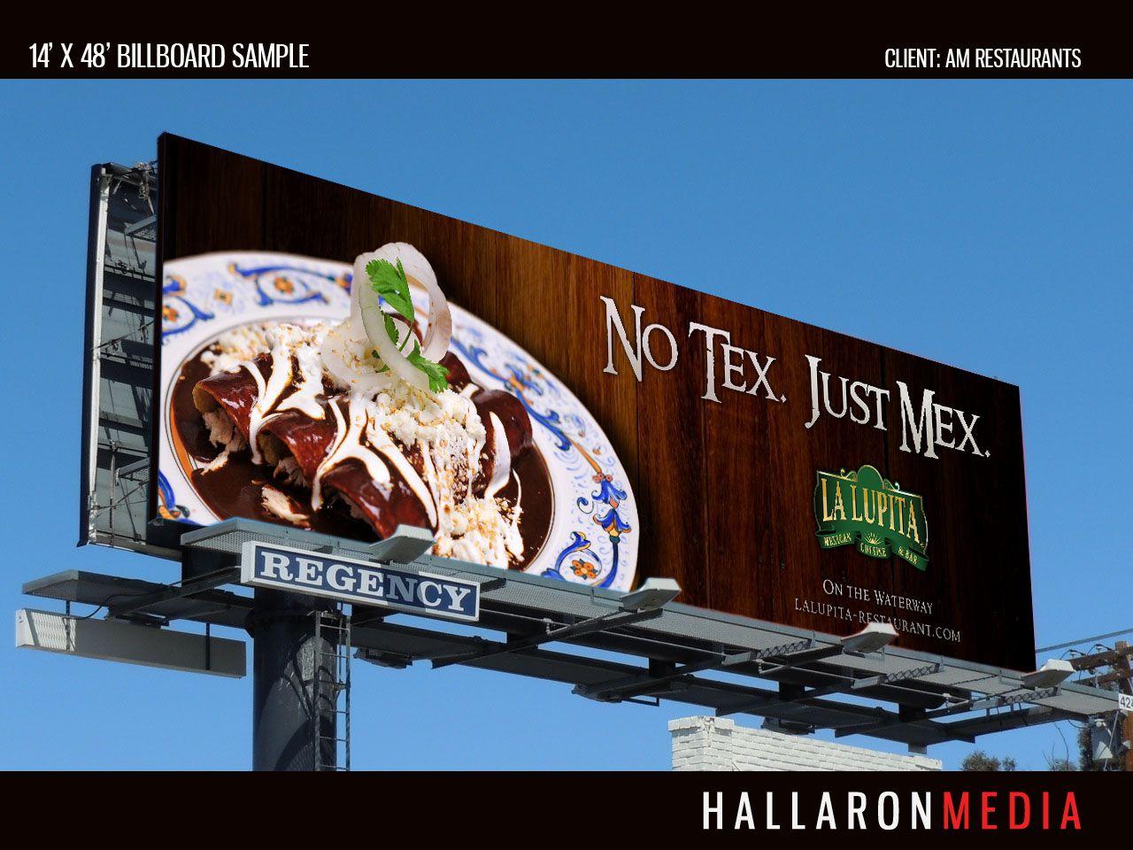 Billboard Design Outdoor Advertising Outdoor Advertising Billboard Billboard Design Bilboard Design