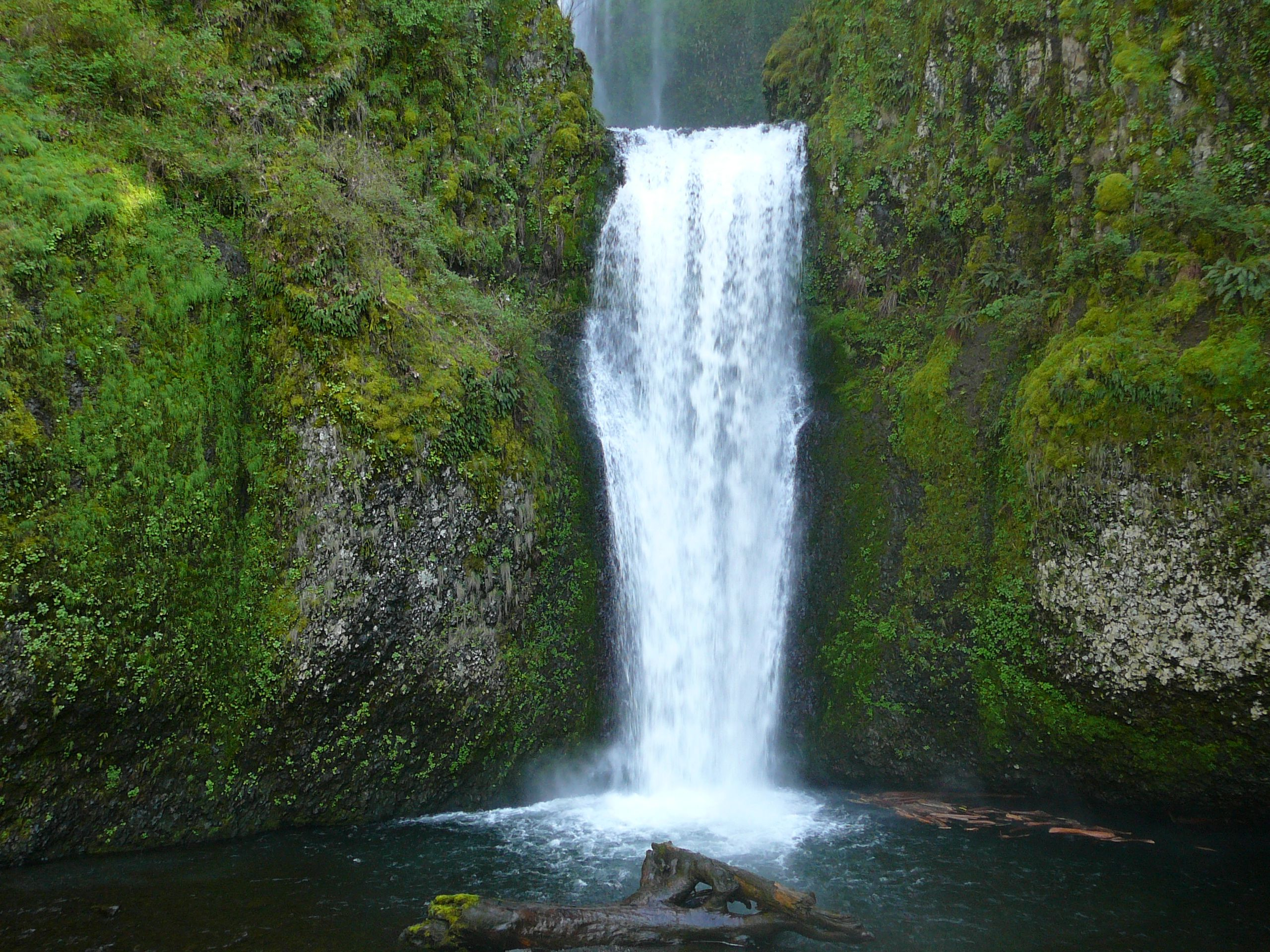 Waterfall | There is an awful lot of guff talked about agile, for example, I've ...