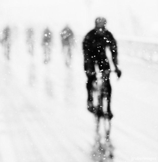 Milan-San Remo 2013