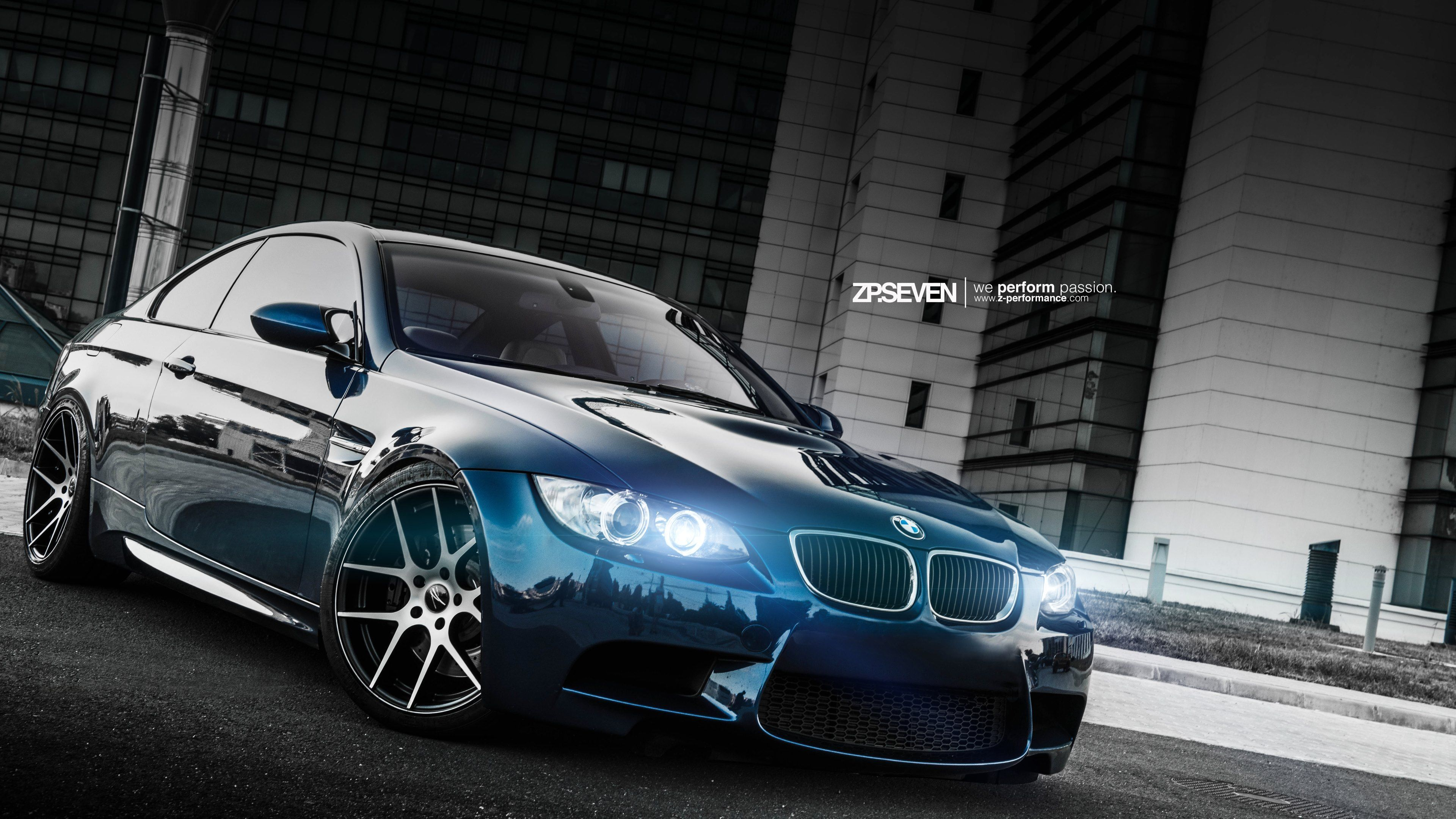 Hot BMW M3 Ultra Hd Wallpapers   Ultra High Definition Wallpapers .