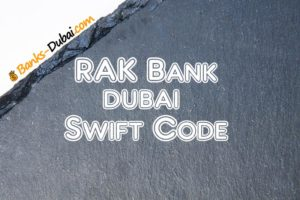Rak Bank Dubai Swift Code Banks Dubai Com In 2020 Dubai Branch Coding