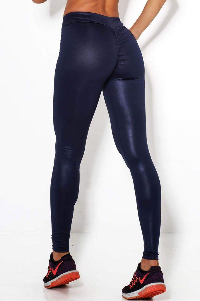 adidas og track pants off 58% beautygirls