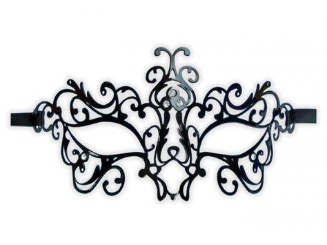 Masquerade Mask Design Templates   Google Search