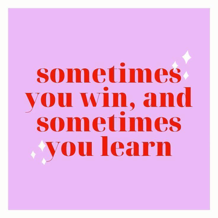 best motivaional quotes