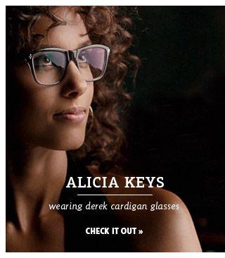 Contact Lenses Designer Eyeglasses Sunglasses More Coastal Glasses Real Style Singing The National Anthem
