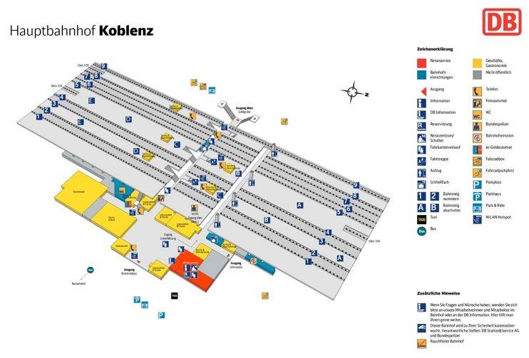 Duisburg hauptbahnhof map Maps Pinterest City