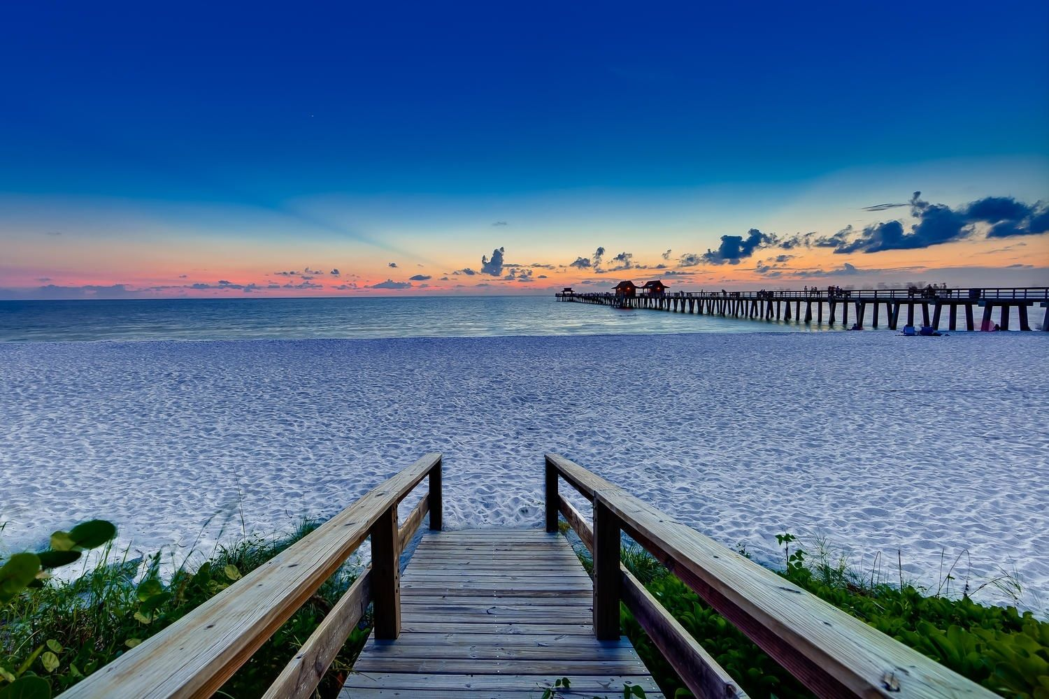 404 Not Found - LuxuryRealEstate.com™ | Fort myers florida ...