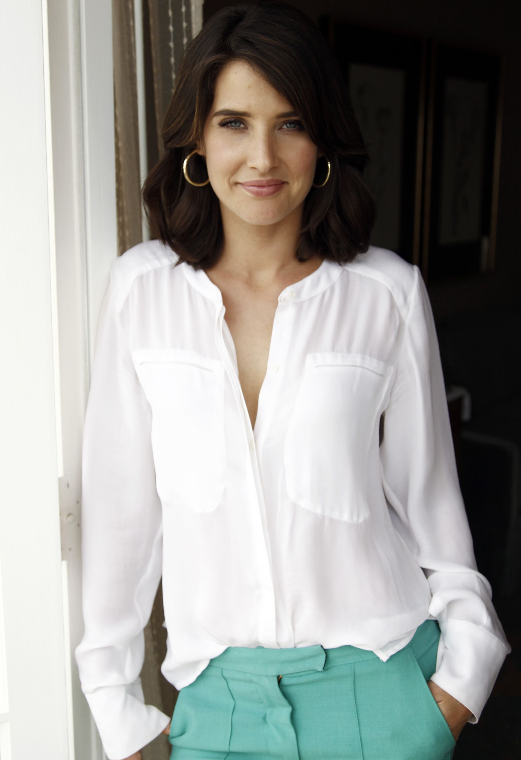 cobie smulders gallerycobie smulders фото, cobie smulders 2016, cobie smulders кинопоиск, cobie smulders 2017, cobie smulders инстаграм, cobie smulders wiki, cobie smulders gif hunt, cobie smulders husband, cobie smulders insta, cobie smulders maxim hd, cobie smulders wikipedia, cobie smulders fansite, cobie smulders site, cobie smulders рак, cobie smulders imdb, cobie smulders photoshoots, cobie smulders son, cobie smulders interview, cobie smulders and josh radnor together, cobie smulders gallery