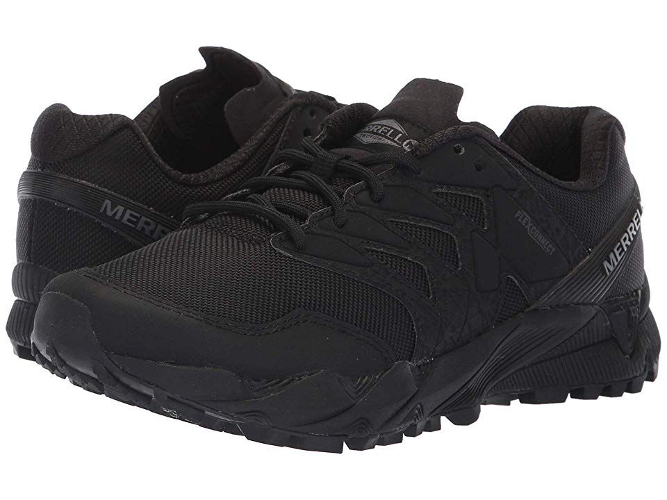 Shoe Agility Peak Tactical