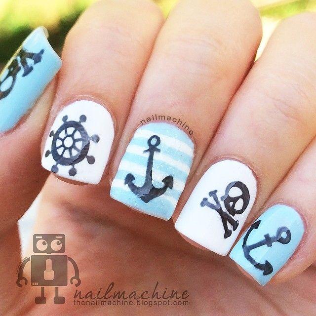 nailmachine #nail #nails #nailart | Nails | Pinterest | Nail nail ...