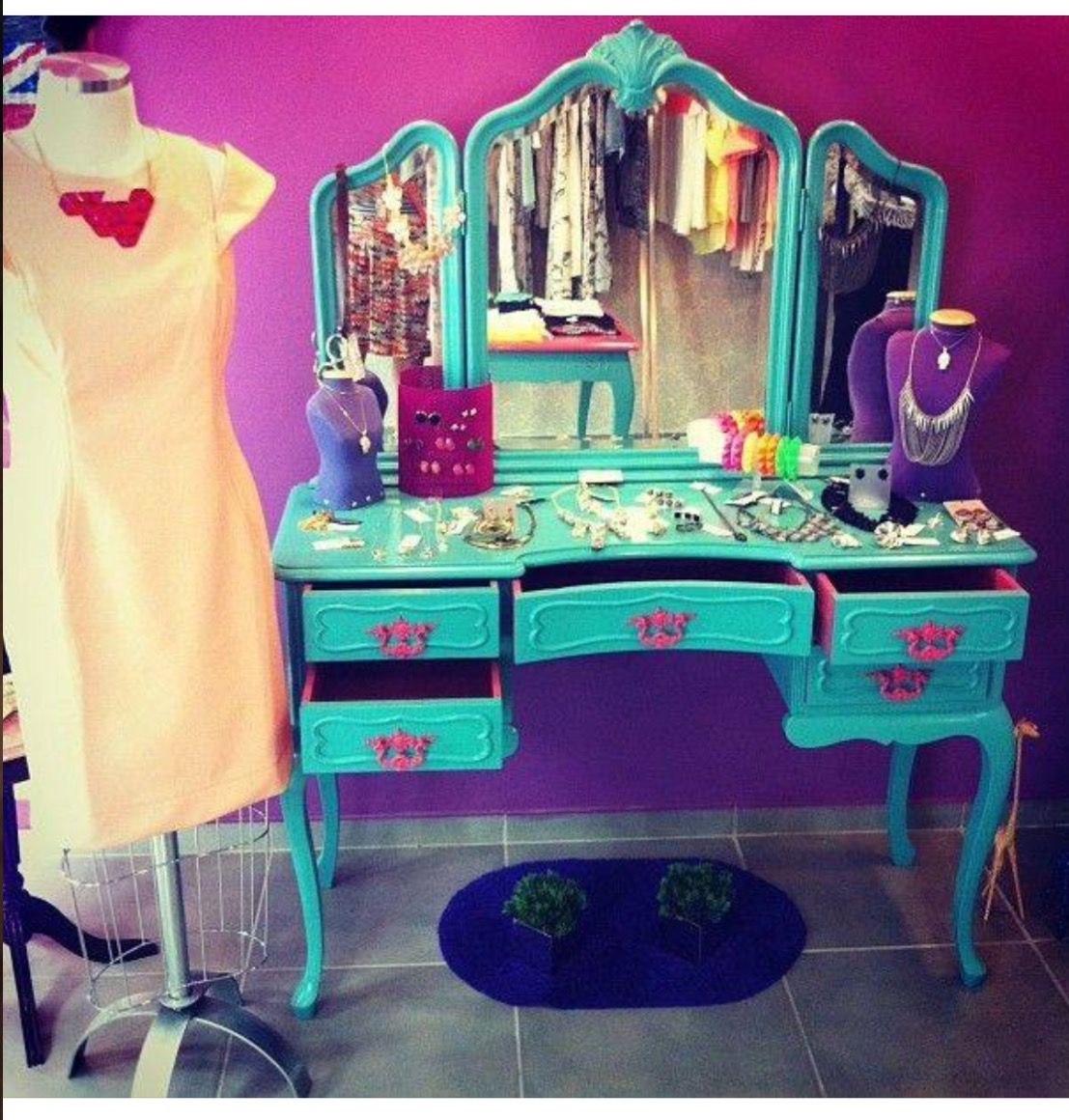 Pin by brittany jones on for the home uc pinterest vanity tables