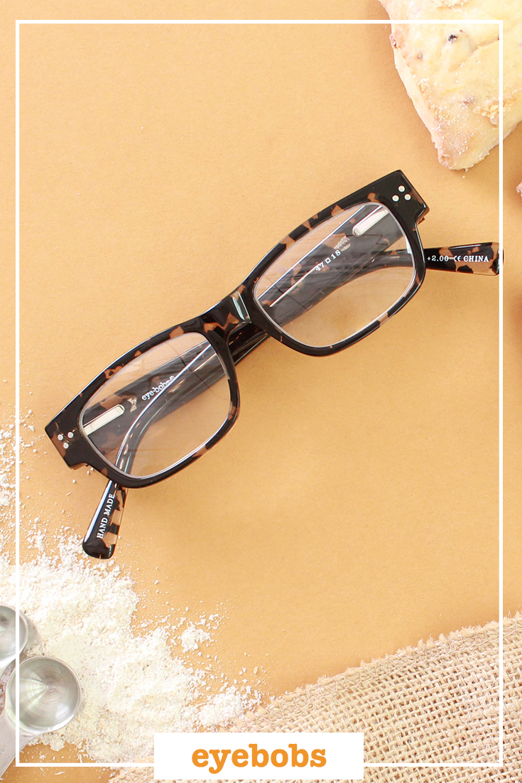 0ab22ef67fe Dot Com Designer Reading Glasses - 2883
