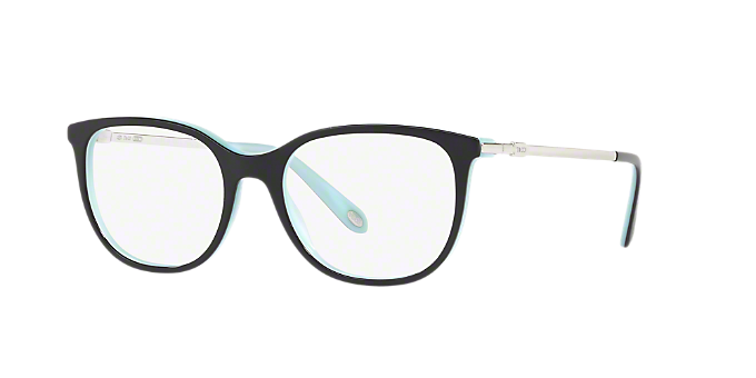 846202c6e6 Women s Eyeglasses - Tiffany TF2149