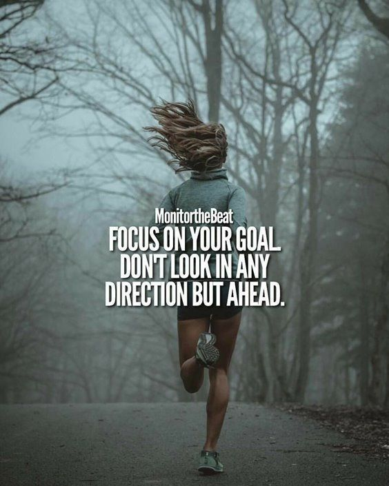 57 Powerful Motivational Workout Quotes To Keep You Going!