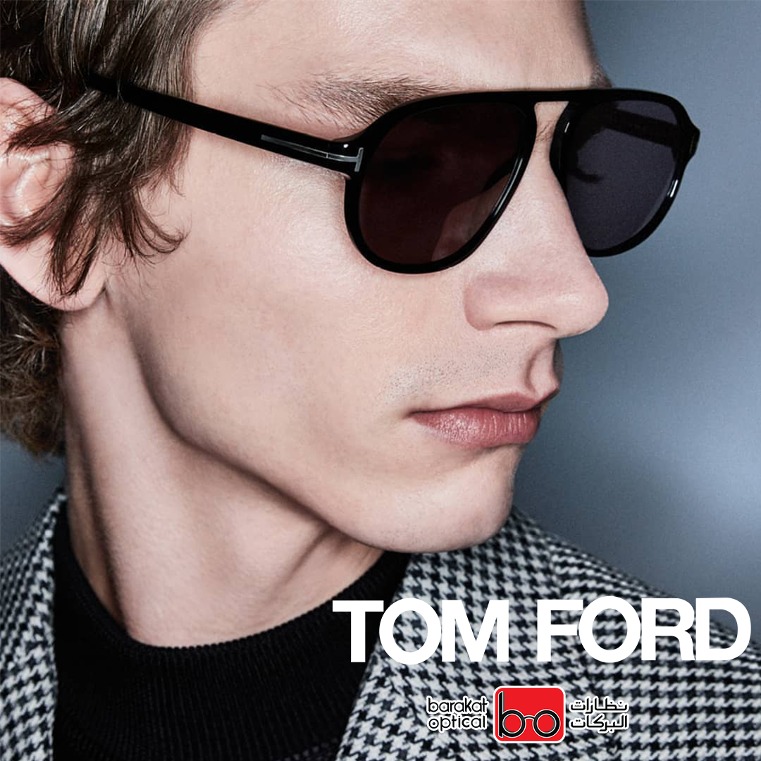 Make A Statement With Tom Ford Eyewear Available At Umm Suqeim Jumaira Plaza Dubai Festival City Dubai Silicon Oasis Jumeirah P In 2020 Tom Ford Eyewear Tom Ford