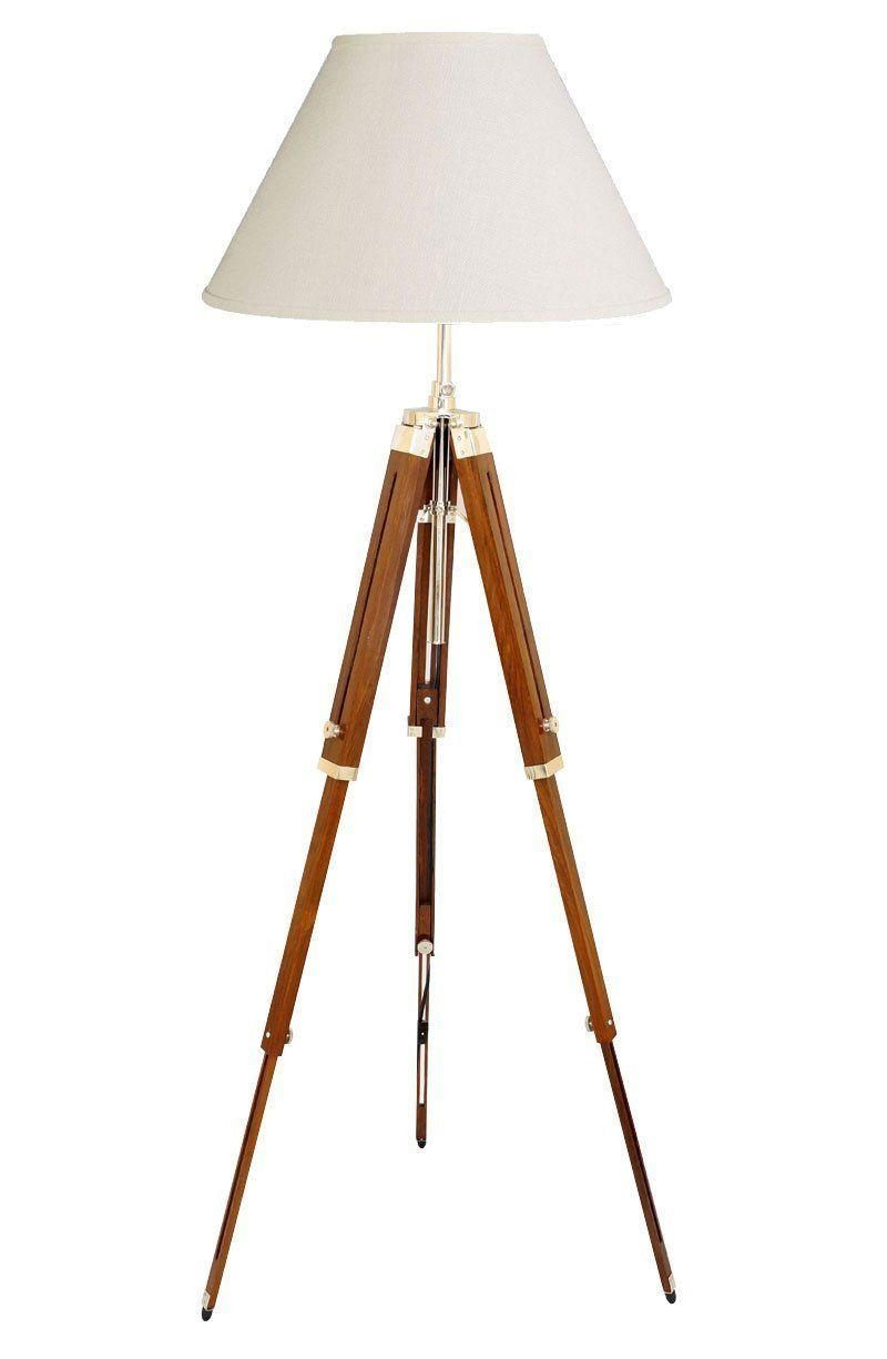 wooden standard lamp wood lamp stand s en en wooden floor standard lamp  antique wooden standard . wooden standard lamp ...