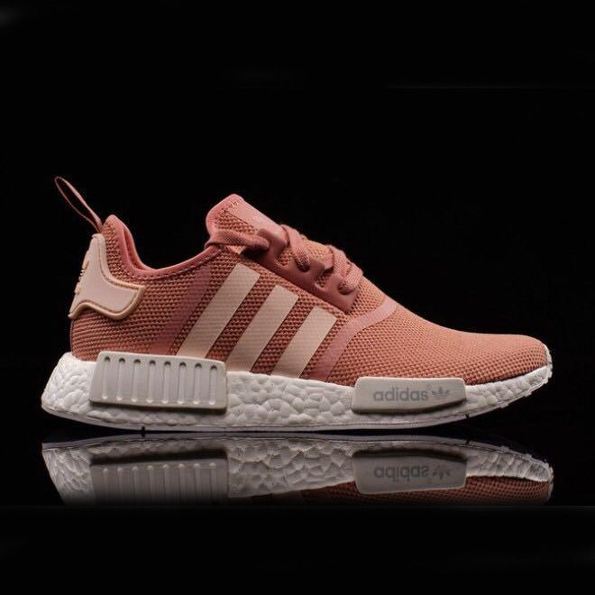 adidas nmd r1 schoenen