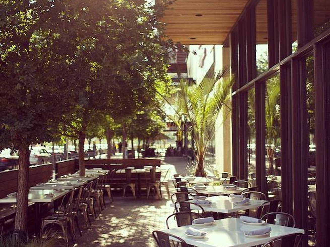 20 terrific lunch options in downtown austin austin