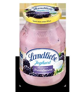 http://www.landliebe.de/unsere-produkte/joghurt/fruchtjoghurt/fruchtjoghurt-im-mehrwegglas/