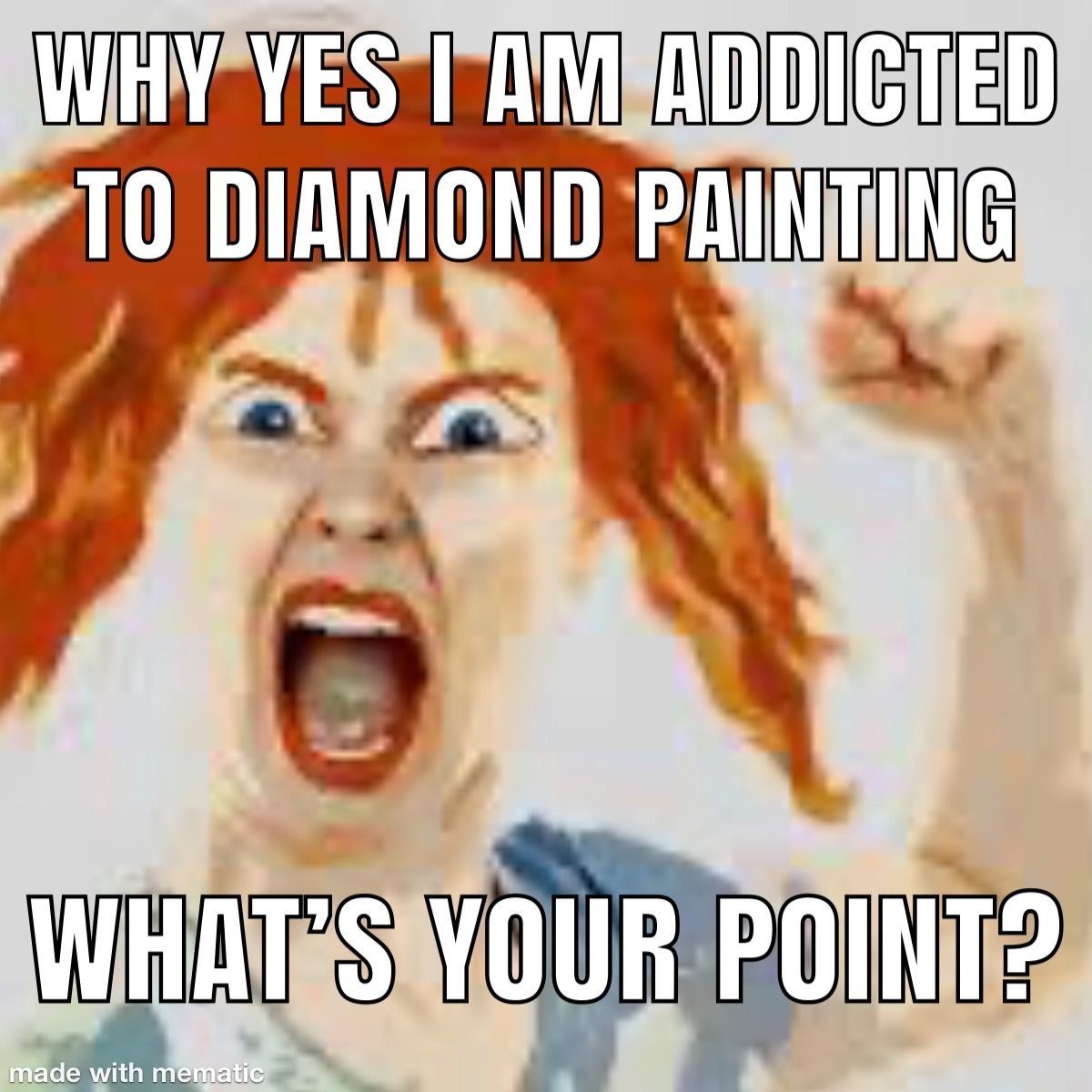 #diamondpainting #5ddiamondpainting #diycraft #diamondpaintingdiy #diyhomedecor #diamondpaintings #craft #fun #crafty #diy #gift #howtodiy #hobby #fun #giftidea #paintwithiamonds #paintbydiamonds #5ddiydiamondpainting #diamondpaintingkit
