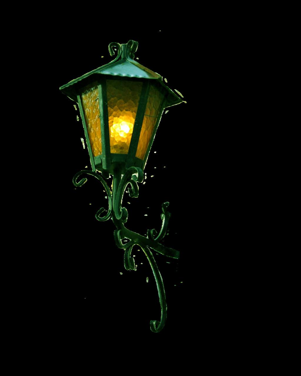 Wall Lamp Wall Lamp Antique Lanterns Street Lamp