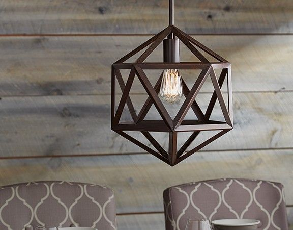 Light It Up | Canadian Tire Http://www.canadiantire.ca/. Ceiling PendantLiving  Room ...