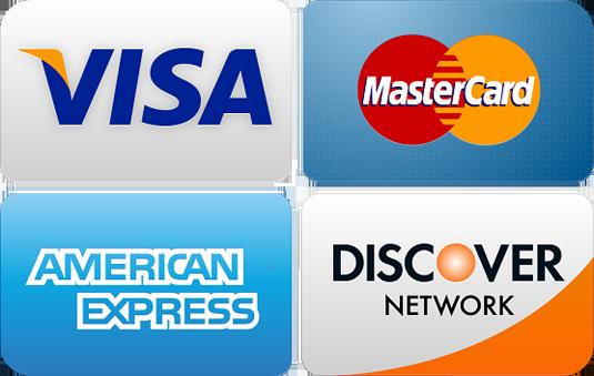 Take Credit Cards Best Solution Credit Repair Services Credit Repair Credit Card