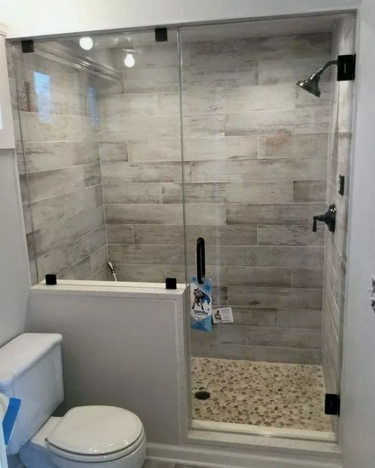 20 Design Ideas For A Small Bathroom Remodel Bathroom Remodel