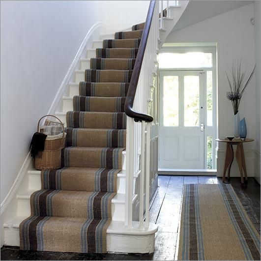 Best Sisal Stair Runner Marrakech Ebay Maison Deco 400 x 300