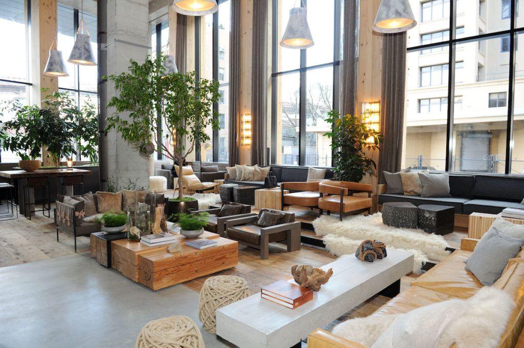Hotel Lobby Lounge 1 1024x681 Jpg 1024 681 Hotel Lobby Design Hotel Interior Design Hotels Design