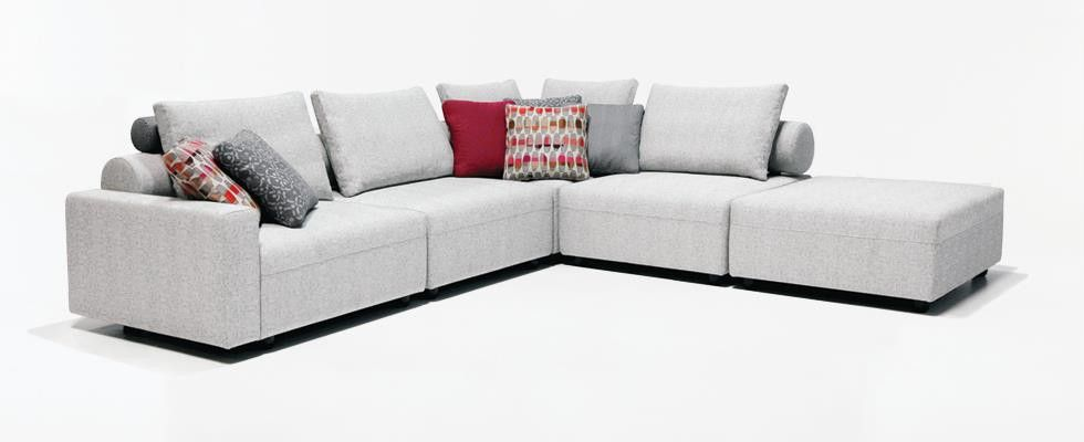 Best Dellarrobia Derek No Legs All Modern Furniture 400 x 300