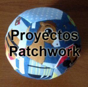 Tienda online de Patchwork. Telas - Accesorios - Curso Gratuito de Patchwork