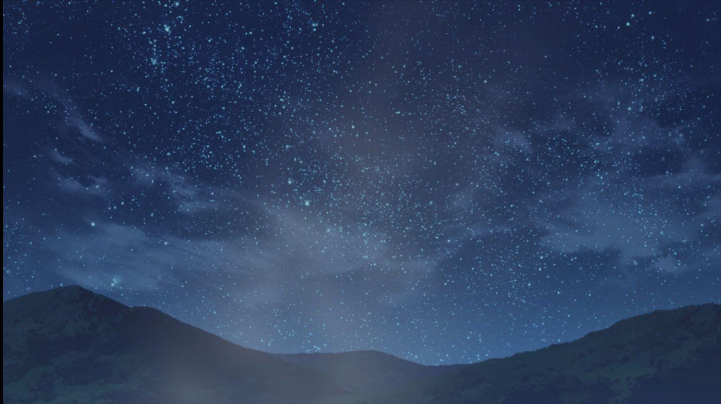 Night Sky In 2020 Night Skies Visual Natural Landmarks