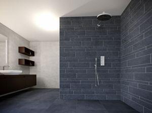 Sphinx tegels assortiment bad in beeld badkamer pinterest bad tegels en badkamer - Betegelde ensuite marmeren badkamers ...