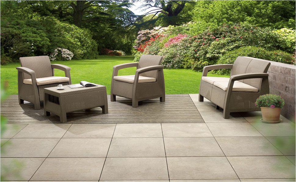 Stein Holz Terrasse bildergebnis für terrasse holz und stein kombinieren garden