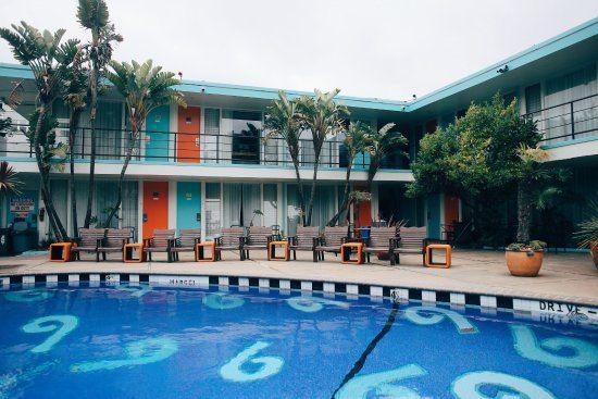 Book Phoenix Hotel Sf San Francisco On Tripadvisor See 927 Traveler Reviews 448