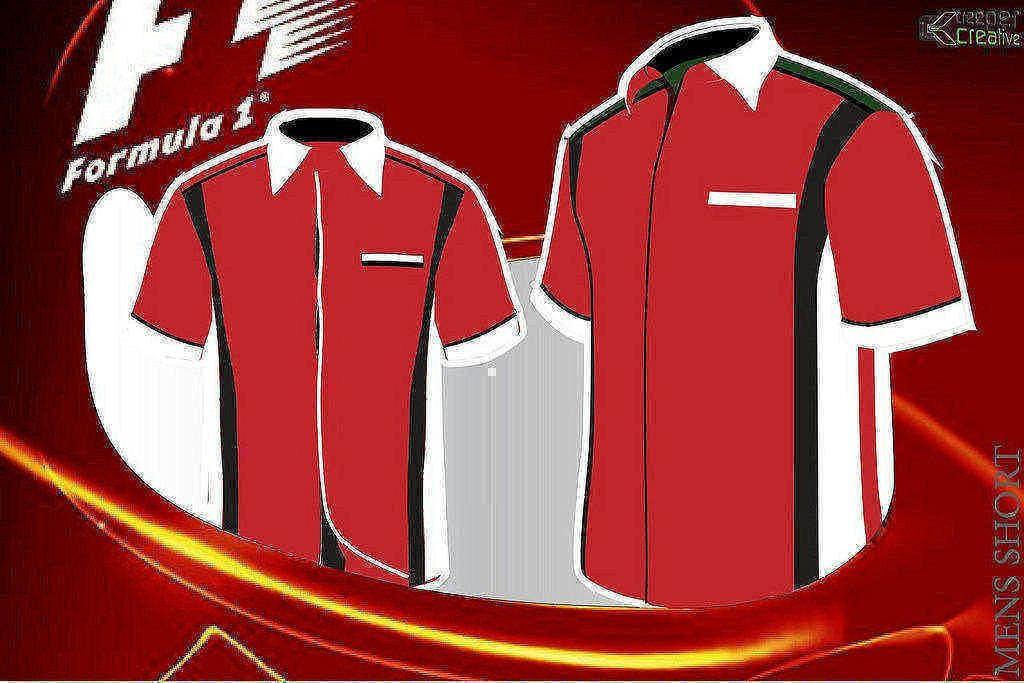 New Post On Kemekorporat Creeper Creative With Images Corporate Shirts Custom Golf Shirts Custom Shirts