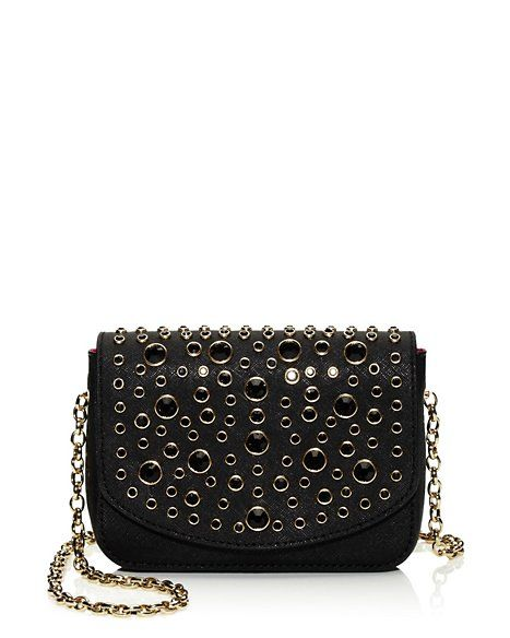 Sophia Mini Bag With Stones by Juicy Couture  57a7d626c994