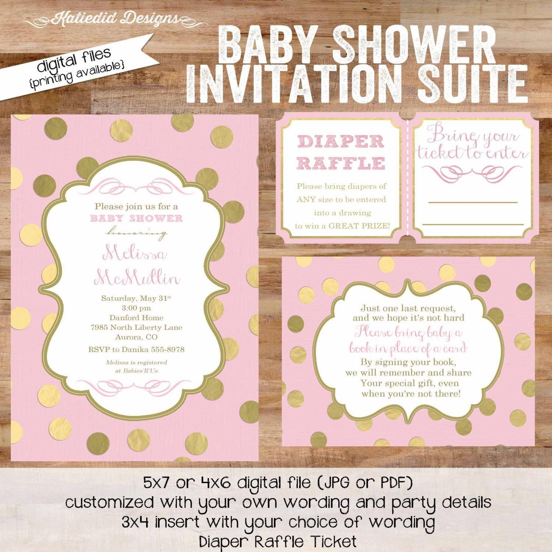 baby-girl-christening-invitation-background   Keighley\'s Christening ...