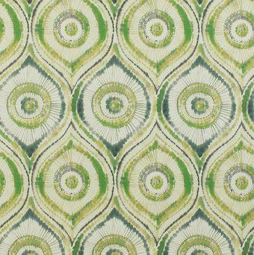 Shibori Fabric Montreal By Master Fabrics Shibori Pattern