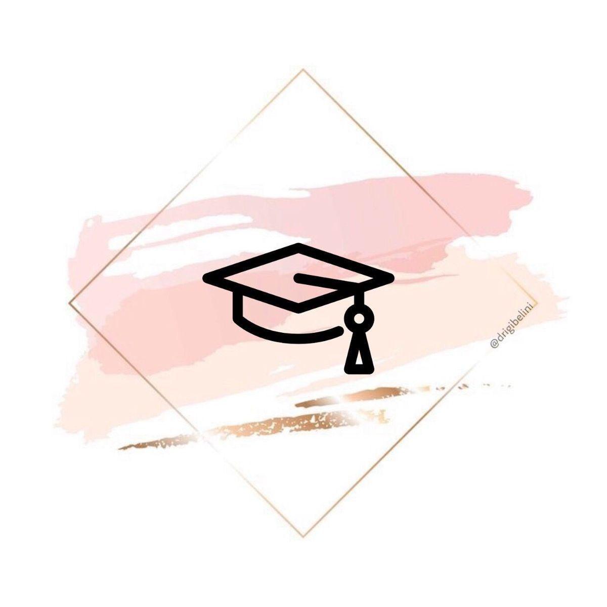 Photo of graduation wallpaper #abschluss #abschlussfeier