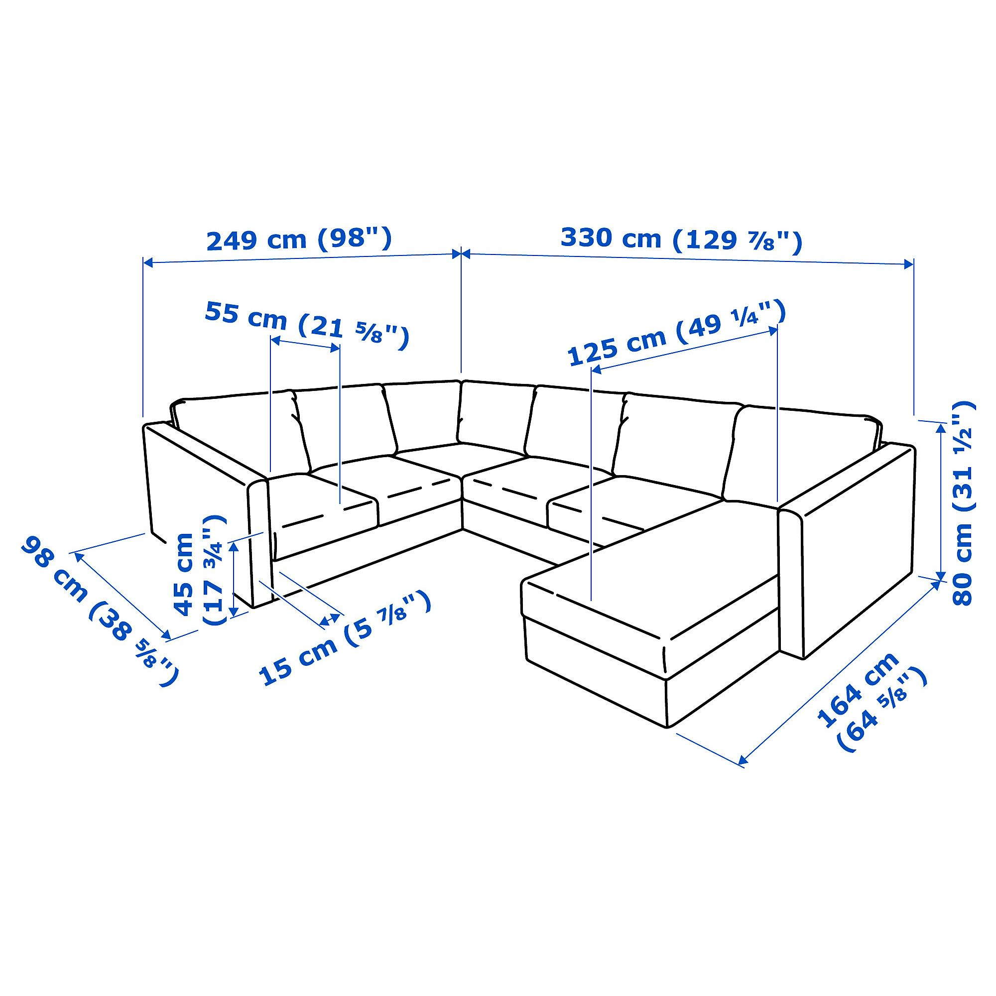 Furniture Home Furnishings Find Your Inspiration Corner Sofa Set Corner Sofa Bed Living Room Corner