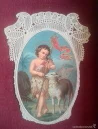 Resultado de imagen para imagenes del niño jesus pastorcito