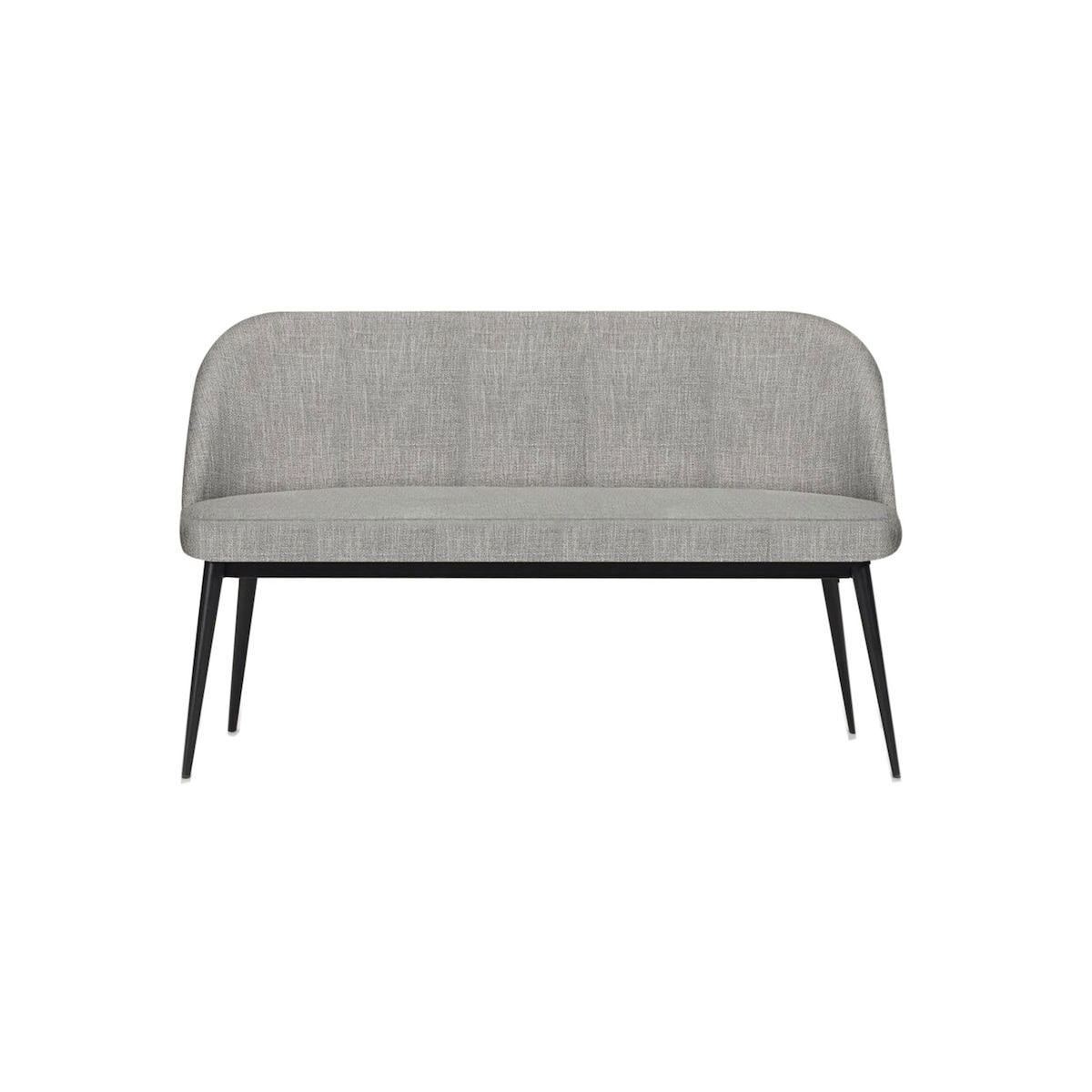 Remarkable Linen Chest Cara Dining Bench And Chair Dining Chair Caraccident5 Cool Chair Designs And Ideas Caraccident5Info