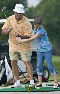 Junior_Golfer