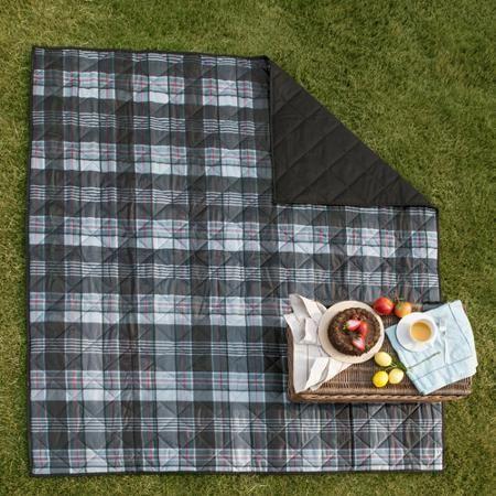 Home Lawn Blanket Mainstays Blanket