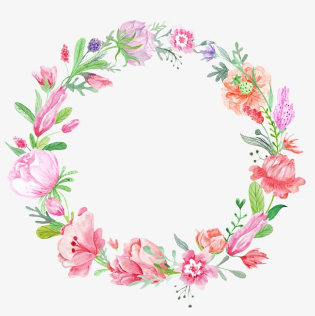 Gold Wedding Decoration Ideas